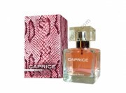 "Духи ""Natural Instinct"" женские Lady Luxe Caprice 100 ml"